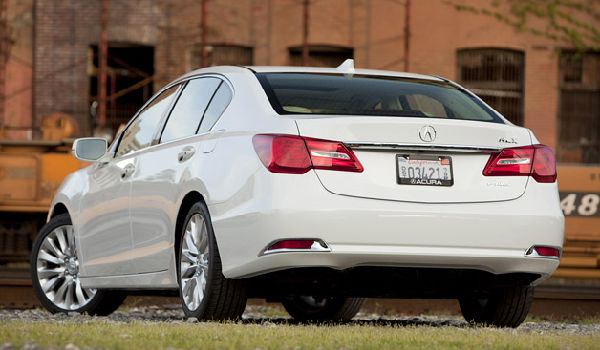 lead9-2014-acura-rlx-review1