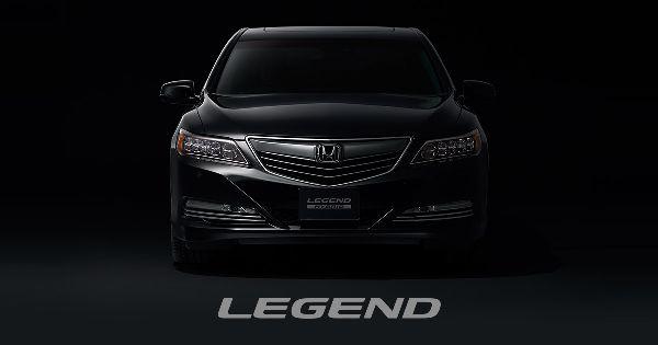 legend[1]