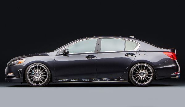 pictures-of-acura-rlx-2015-3150671