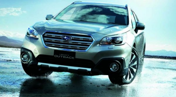 subaru-and-advanced-safety-package-standard-on-the-legacy-outback-b4-20150911-1-672x3721