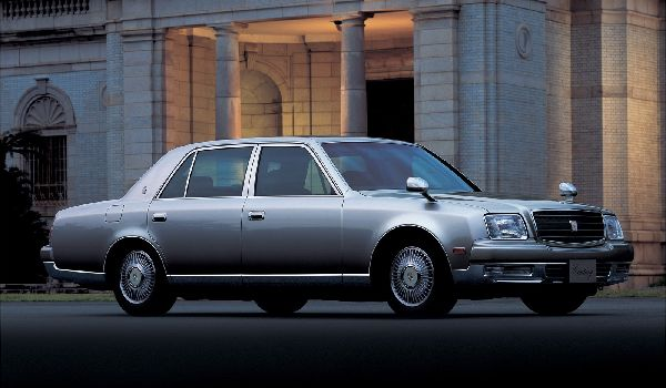 the-history-of-toyota-century_61