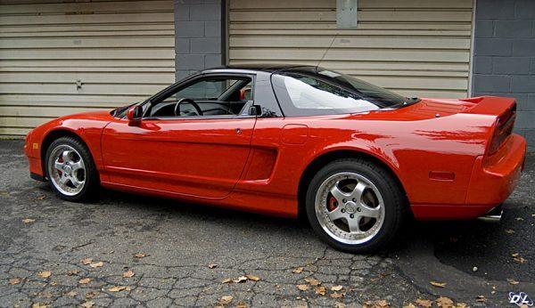 1991-acura-nsx-red-black-71
