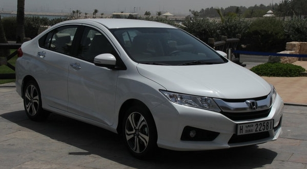 2014-honda-city-dubai1