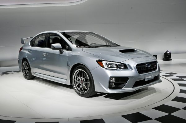 2015-subaru-wrx-sti-front-three-quarters-0311