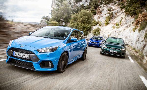 2016-ford-focus-rs-vs-subaru-wrx-sti-vw-golf-r-comparison-test-car-and-driver-photo-667344-s-original1