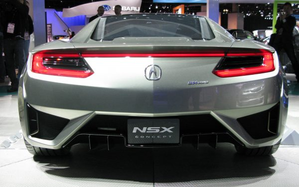 acura-nsx-concept-rear-end-jpg1