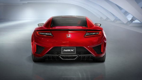nsxwallpaperdesktop_back1