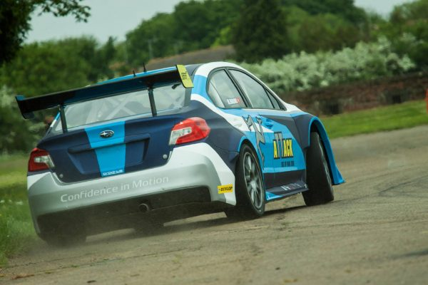 subaru-wrx-sti-isle-of-man-21