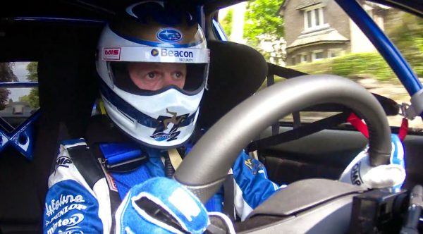 subaru-wrx-sti-2015-iomtt-race-driver1