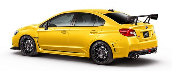 vk1_s207_chart-rear-style_nbr-yellow_1005_kakunin1