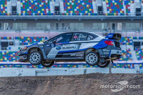 global-rx-daytona-2015-sverre-isachsen-subaru-rally-team-usa-subaru-wrx-sti1