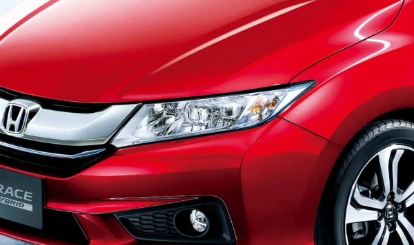 honda-grace-grace-improved-released-some-hybrid-vehicles20150917-9-672x3721