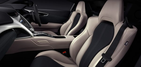 pic_interior_color_seat_041