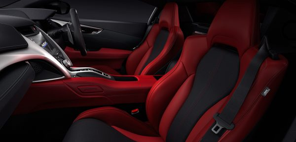 pic_interior_color_seat_07