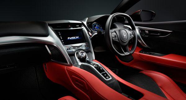pic_interior_design1