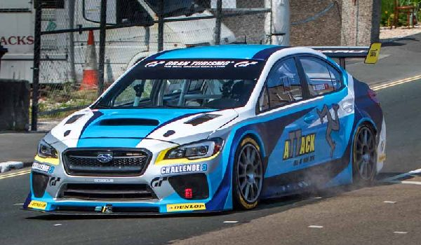 subaru-wrx-sti-is-set-a-speed-record-in-the-uk-crown-dependency-the-isle-of-man-tt-course20160607-21