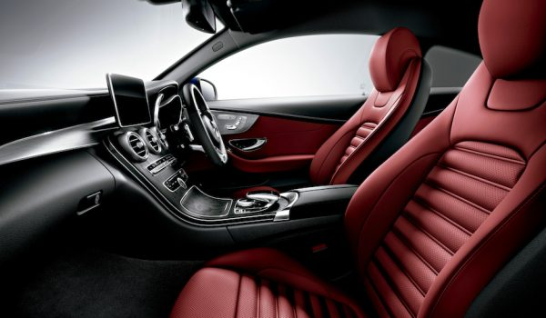020_mercedes-benz-c180-coupe-sports1