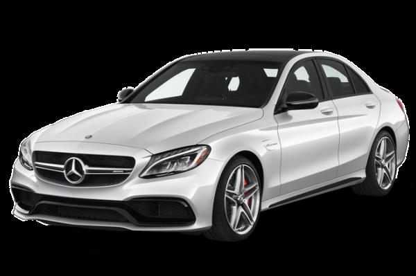 2016-mercedes-benz-c-class-amg-c63-s-sedan-angular-front1