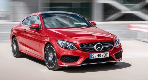 mercedes-benz-c-class-coupe-021