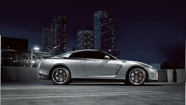 nissan_gt-r_black_edition_side21