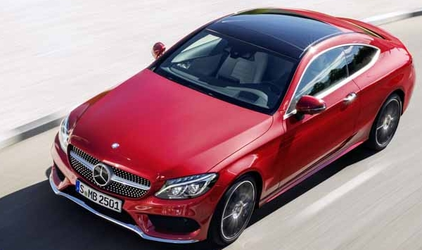 mercedes-benz-summary-publication-of-the-new-c-class-coupe20150816-11