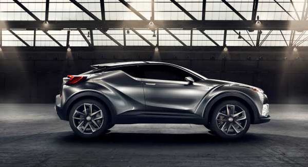 toyota-c-hr-compact-crossover-specs1