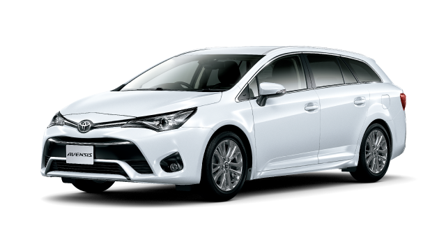 carlineup_avensis_grade_grade1_2_01_pc1