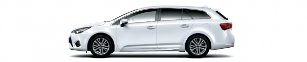 carlineup_avensis_style_style_2_03_pc1