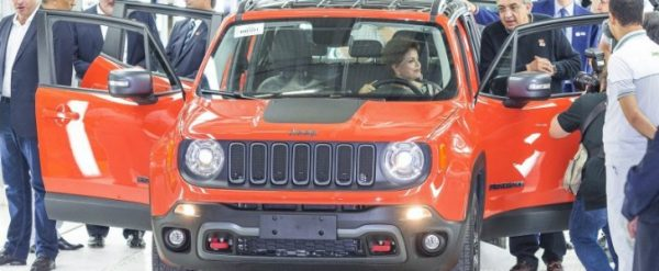 confined-jeep-renegade-suvs-fixed-to-arrive-at-dealers-this-week-96118-71