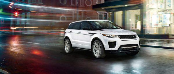 2017-Range-Rover-Evoque-1[1]