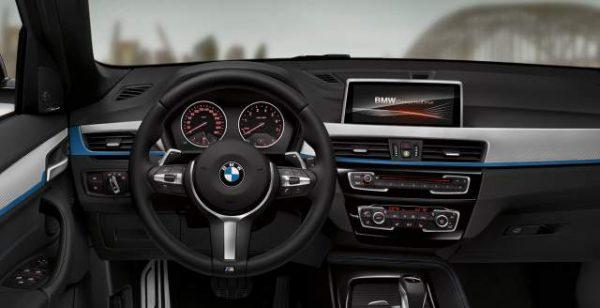BMW-X1-2017_interior[1]