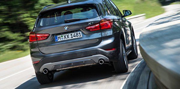 BMW-X1-xDrive25i-021[1]