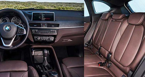 CR-Magazine-Inline-Road-Reports-BMW-X1-05-16[1]