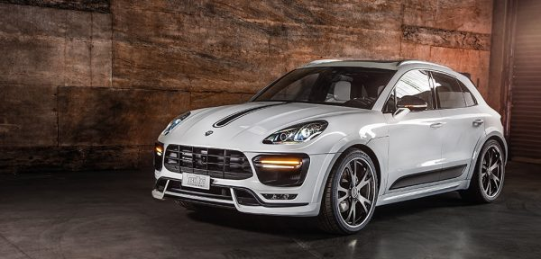 macan_turbo2_011