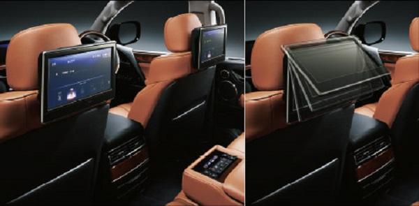 img_rear_seat_entertainment