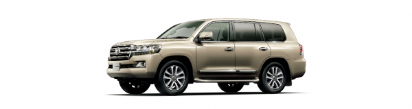 carlineup_landcruiser_style_style_2_07_pc