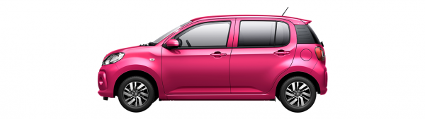 carlineup_passo_style_bodycolor_3_04_pc[1]