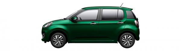 carlineup_passo_style_bodycolor_3_26_pc[1]