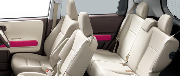 carlineup_porte_interior_seat_4_07_pc[1]