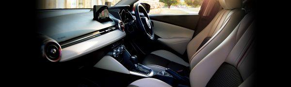interior_hero_1609.ts.1610140142075400[1]