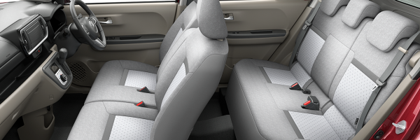 carlineup_passo_interior_seat_3_01_pc