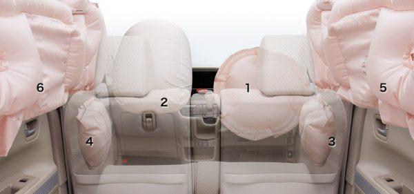 img_airbag[1]