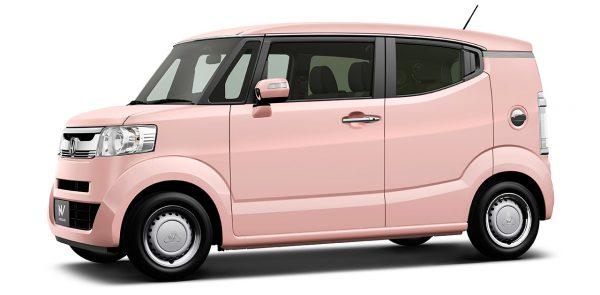 pic_premium_pink