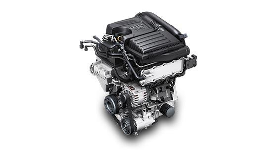 q3_top_usp_engine[1]