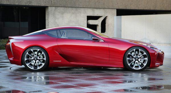Lexus-LF-LC-02