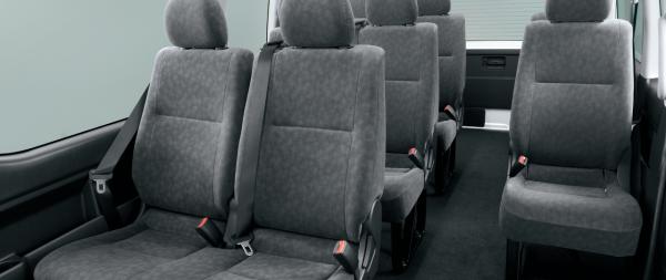 carlineup_hiacewagon_interior_seat_01_pc
