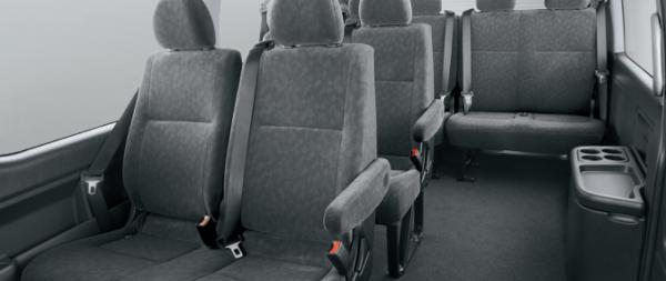 carlineup_hiacewagon_interior_seat_03_pc