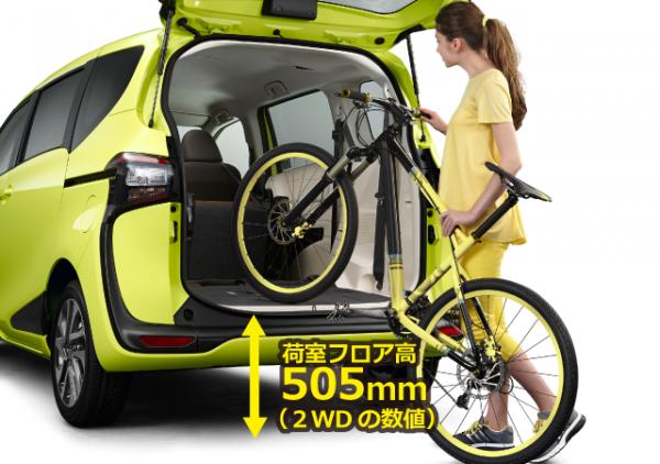 carlineup_sienta_interior_luggage_2_10_pc