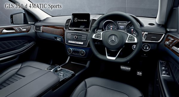 img_gls_350d_4matic_sports