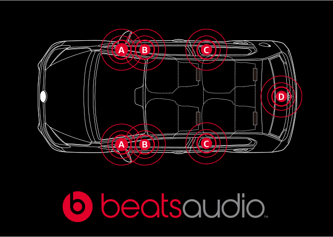 _beats audio